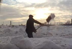 snow015