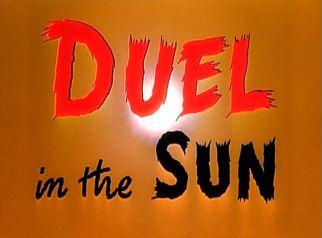 duel001
